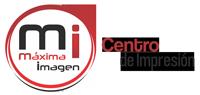 Logo Máxima Imagen