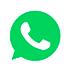Whatsapp - Máxima Imagen