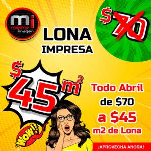 promo-abril-lona-1